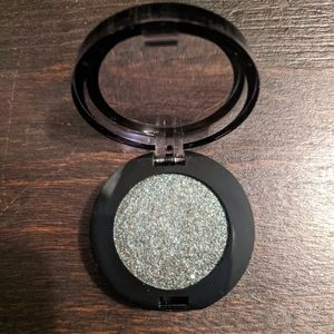 Sephora single eyeshadow